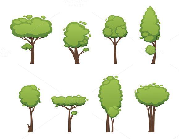 Pin On Illustrations Hand Illustrations Artist Illustration Design Illustration Sketch Art Idea Sketch