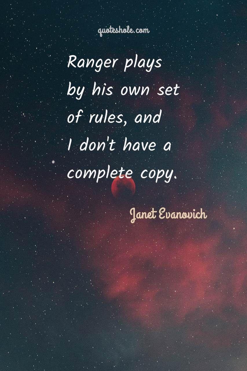 24 humor quotes of evanovich in 2020 soul love