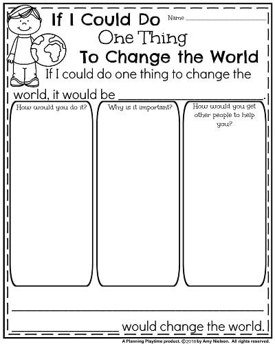 "if i could change one thing about myself essay If i could change one thing about myself a narrative essay ""if i could change one thing about me"" xerishya jonpaula g gorobao mkit – 101 prof chona lajom if."