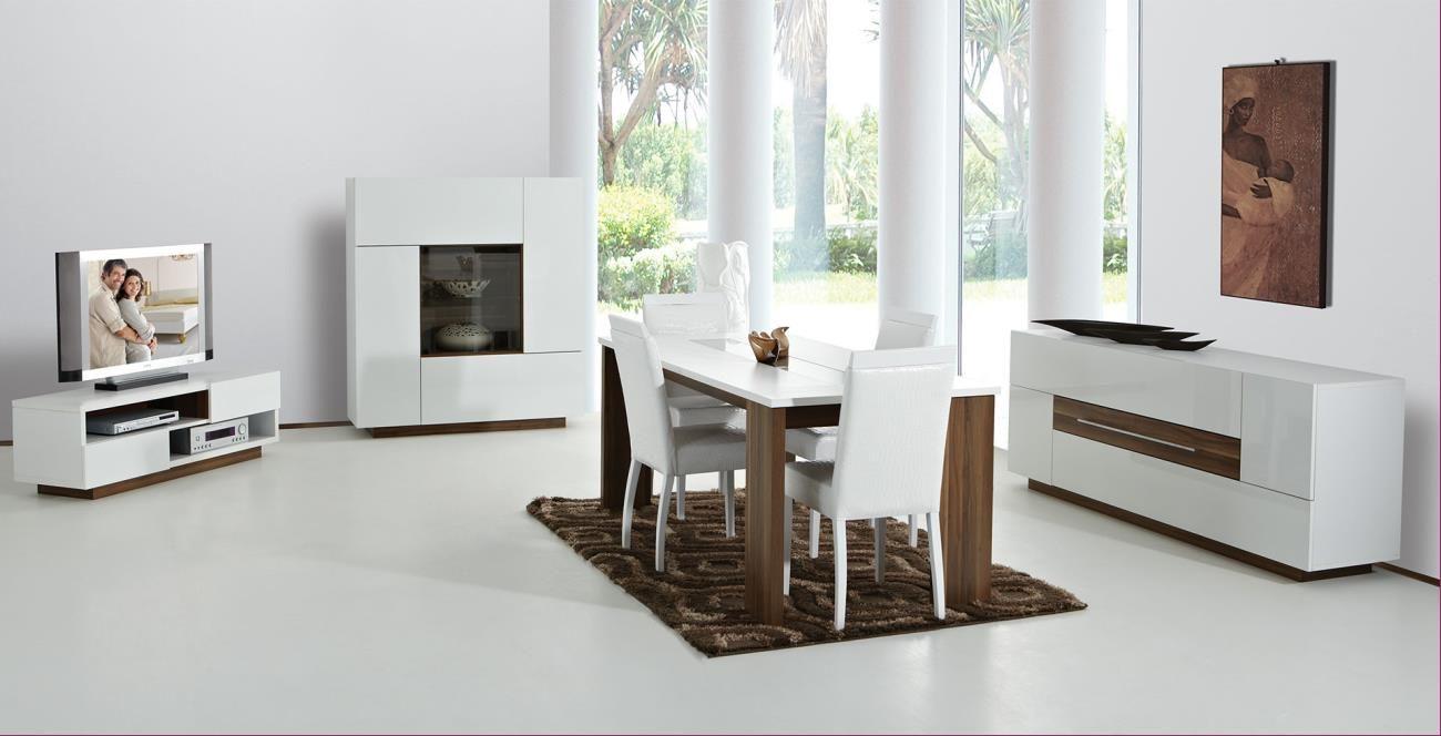 Tepe Home Yemek Odasi Modelleri Ve Fiyatlari Mobilyaya