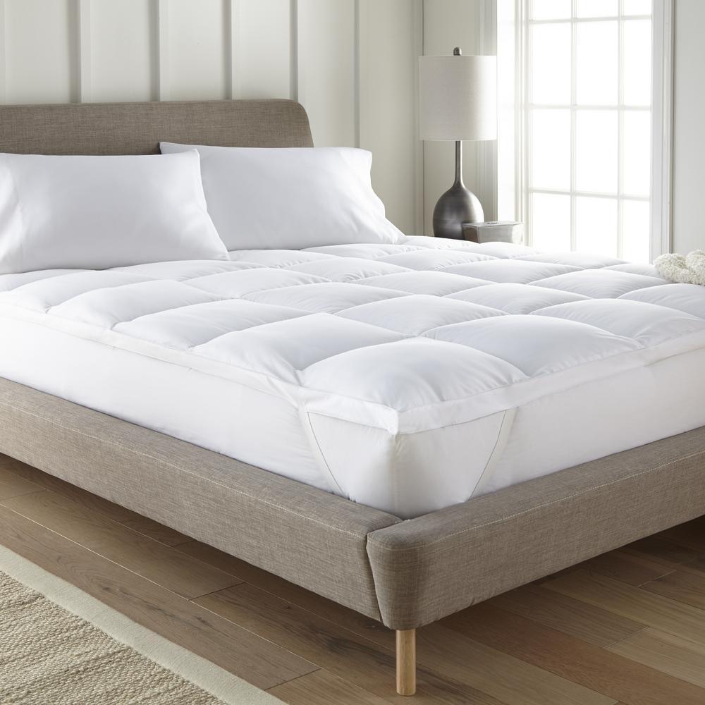 Bedding And Beyond Plush Mattress Luxury Mattresses Mattress