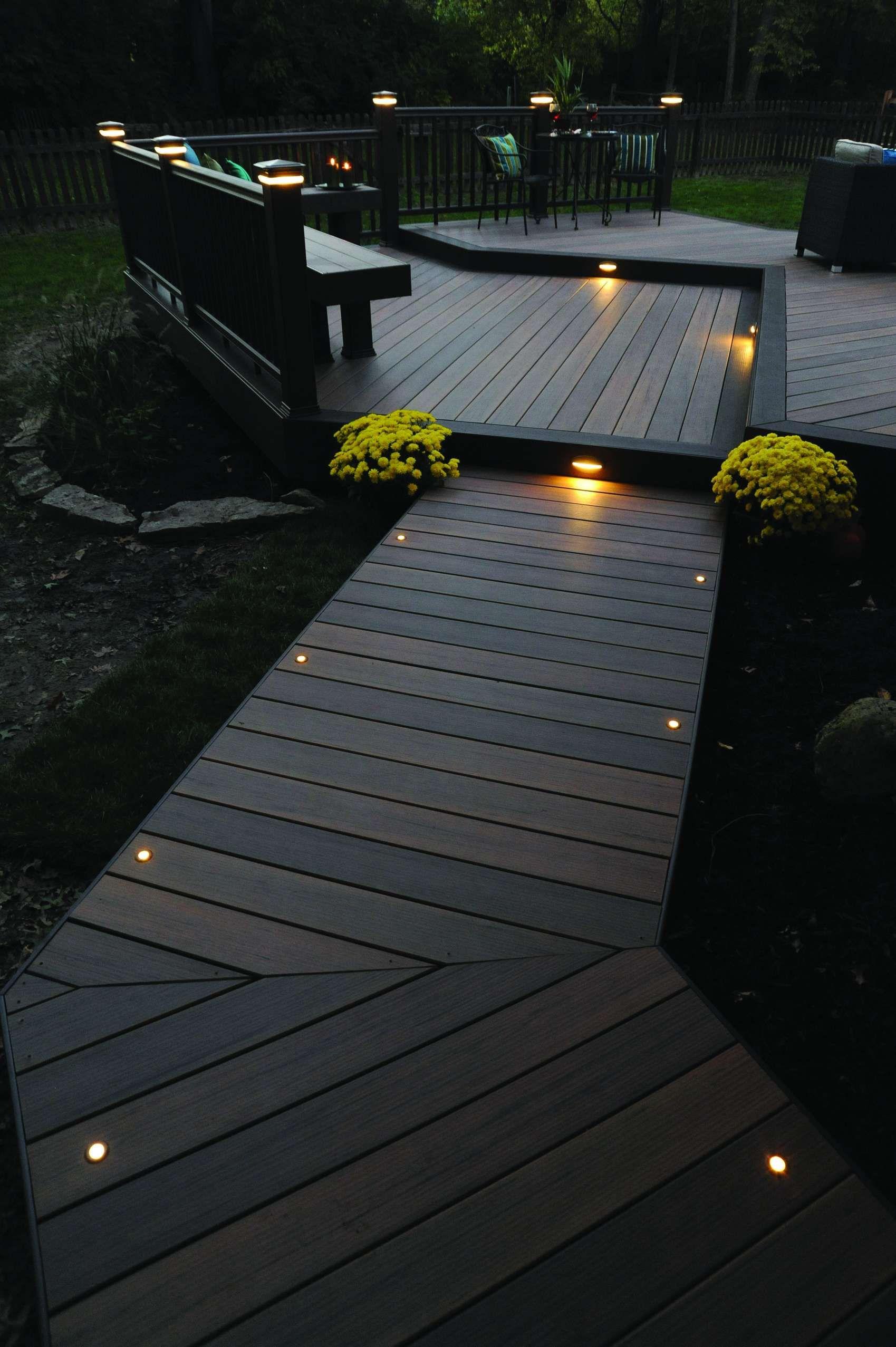 16 Terrasse Led Beleuchtung 16 Terrasse Led Beleuchtung Terrasse Led Beleuchtung Terrasse Led Beleuchtung Terrasse Backyard Porch Design Backyard Lighting