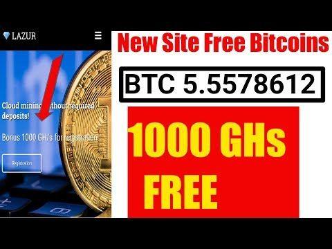 100 free metahash cryptocurrency