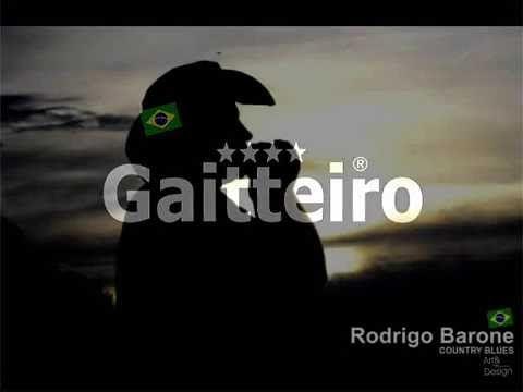 Amorim Sangue Novo: Gaiteiro de Dracena fará apresentação com Sérgio Reis