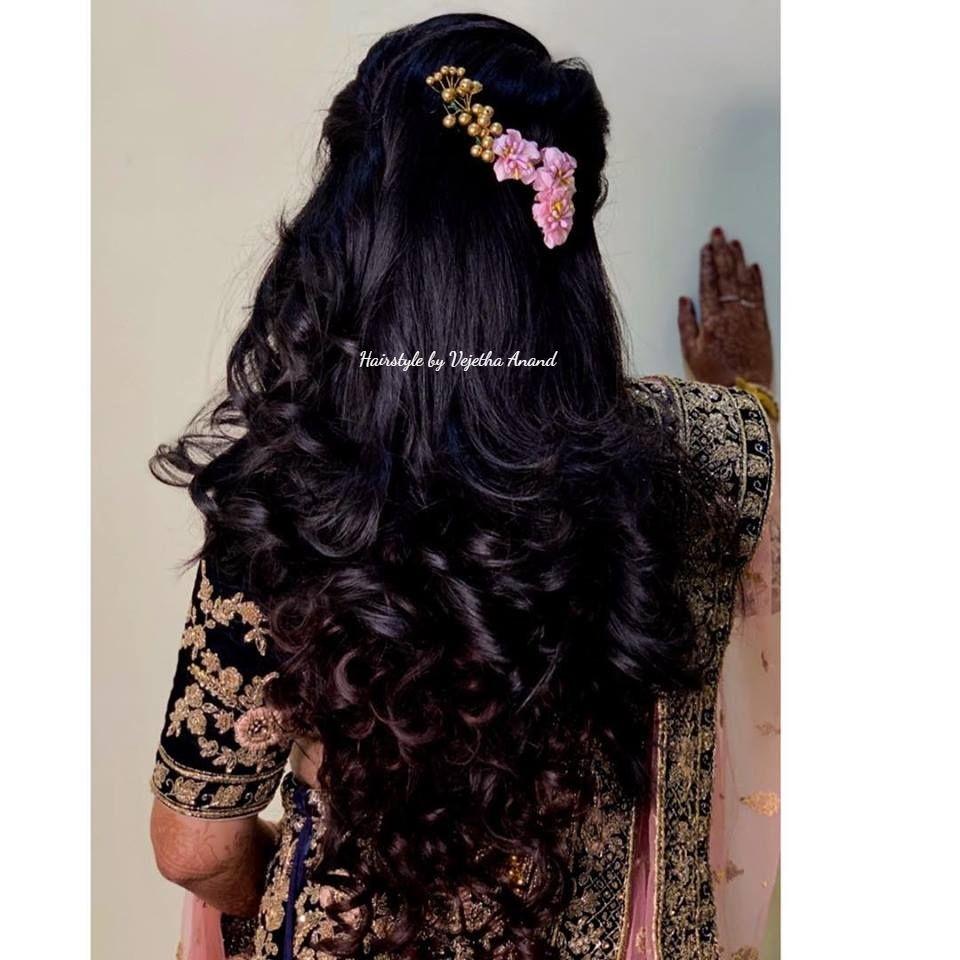 Reception Hair Bridal Hair Buns Bridal Hairdo Hair Styles