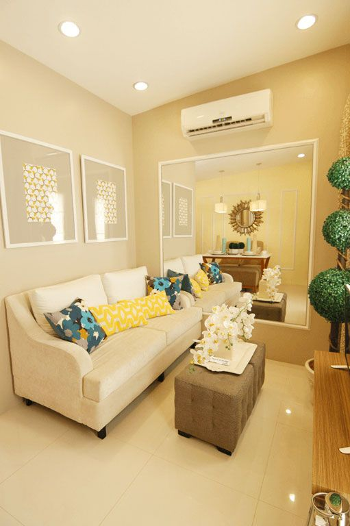 Ready for occupancy house and lot for sale in gensan for Lumina homes interior design