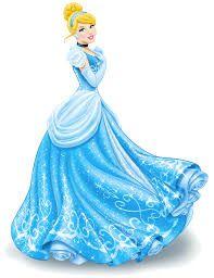 resultado de imagem para cinderela desenho animado princesas