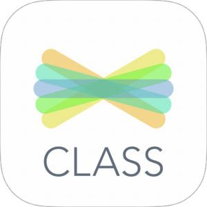 Seesaw The Learning Journal by Seesaw Learning, Inc