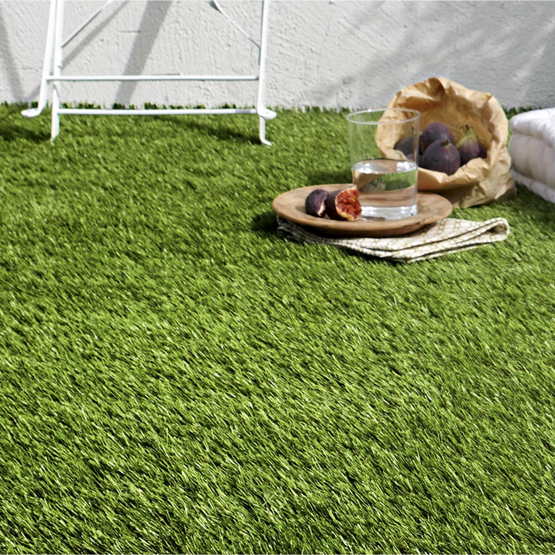 luxury tapis imitation gazon tapis imitation gazon fausse herbe et moquette gazon