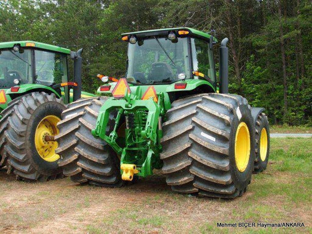 Resultado de imagem para super tratores awesome machine for Big tractor tires for free