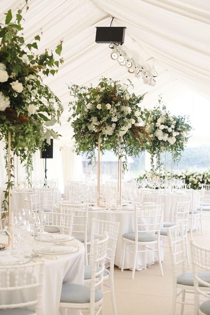Fancy Bellagio Wedding Reception Component Wedding Dress