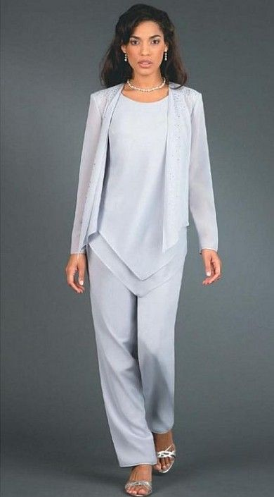 Ursula Plus Size Wedding Mother Dressy Pant Suit 41114 Dressy Pant Suits Bride Clothes Mother Of The Bride Outfit