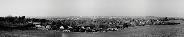 sharphill panorama   Flickr - Photo Sharing!