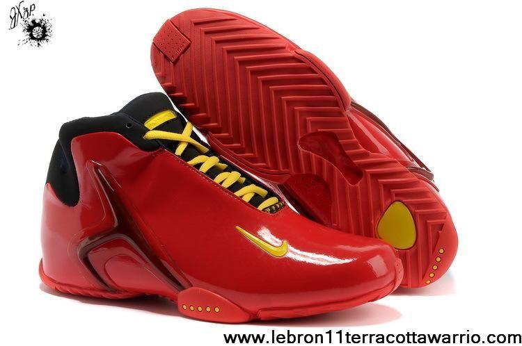 44dbb500adf2 Cheap University Red Laser Orange-Team Red Nike Zoom Hyperflight Miami Heat  599503-600 Sports Shoes Store