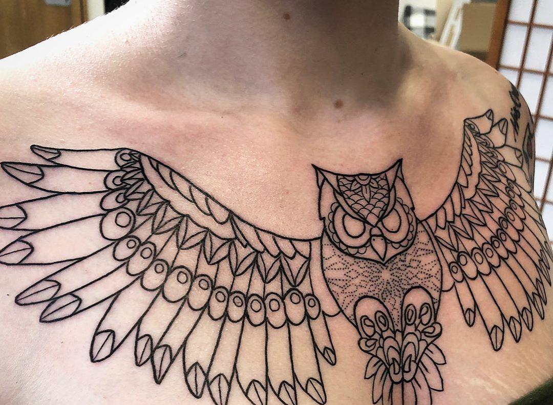 Pin auf Tattoos für Frauen   Motive und Vorlagen   Ideen