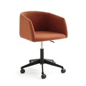 fauteuil Chaisefauteuil de AM PM Le Empedocle de bureau LGzpSMVUjq