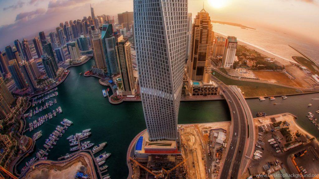 Ultra Hd 4k Dubai Wallpaper Dubai City Wallpaper Dubai City
