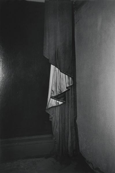 Dirk Braeckman | works | G.C.-G.E.-97