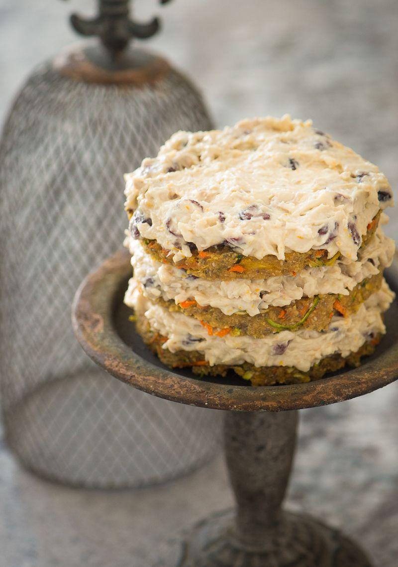 Raw carrot zucchini cake recipe raw food rawmazing raw food food raw carrot zucchini cake recipe raw food rawmazing raw food forumfinder Image collections