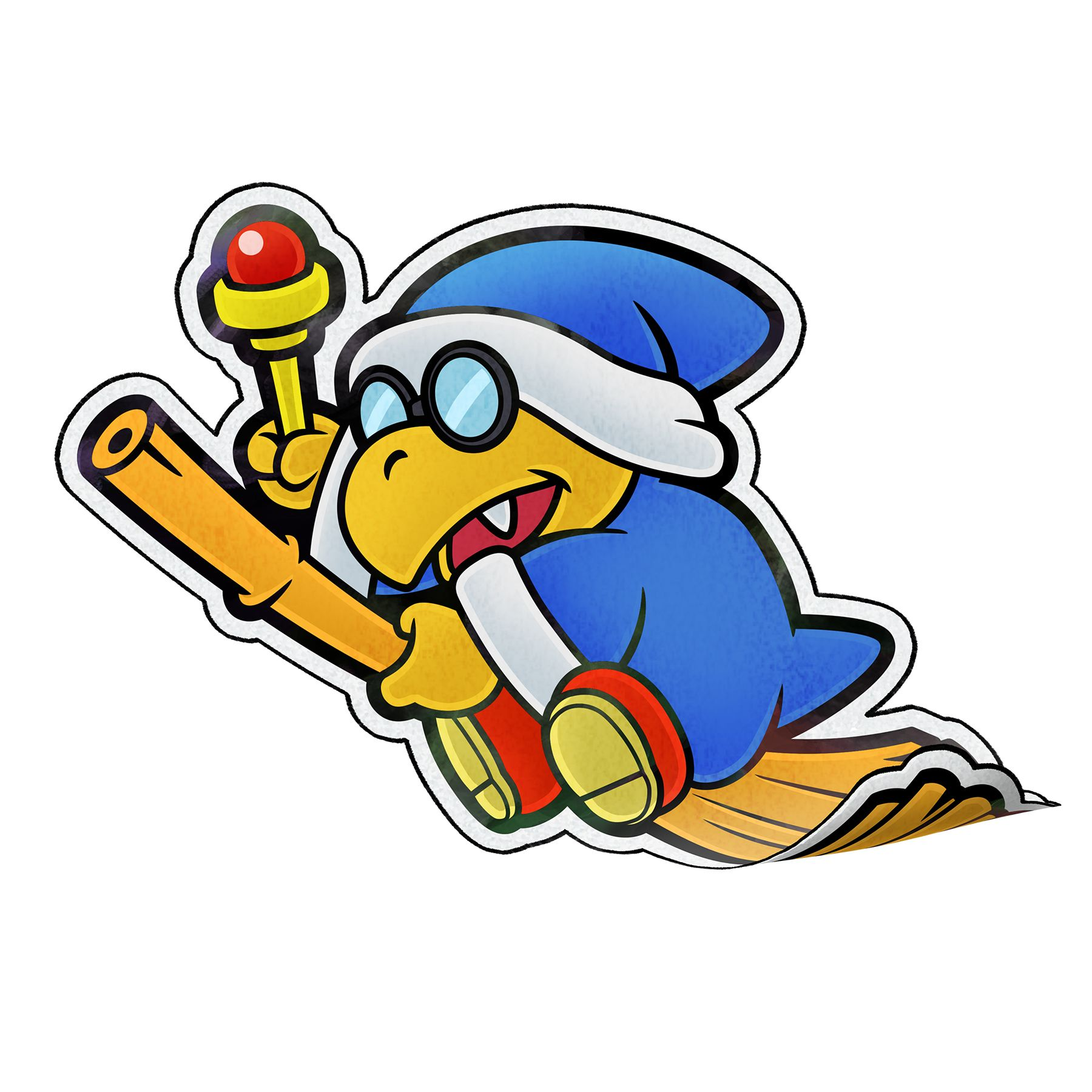 Pin By Sokay Net On Games Super Mario Mario Paper Mario
