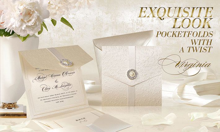 Luxury Wedding Invitations Http Www Polina Perri Co Uk Wedding Invitations Uk Wedding Invitations With Pictures Wedding Invitation Design