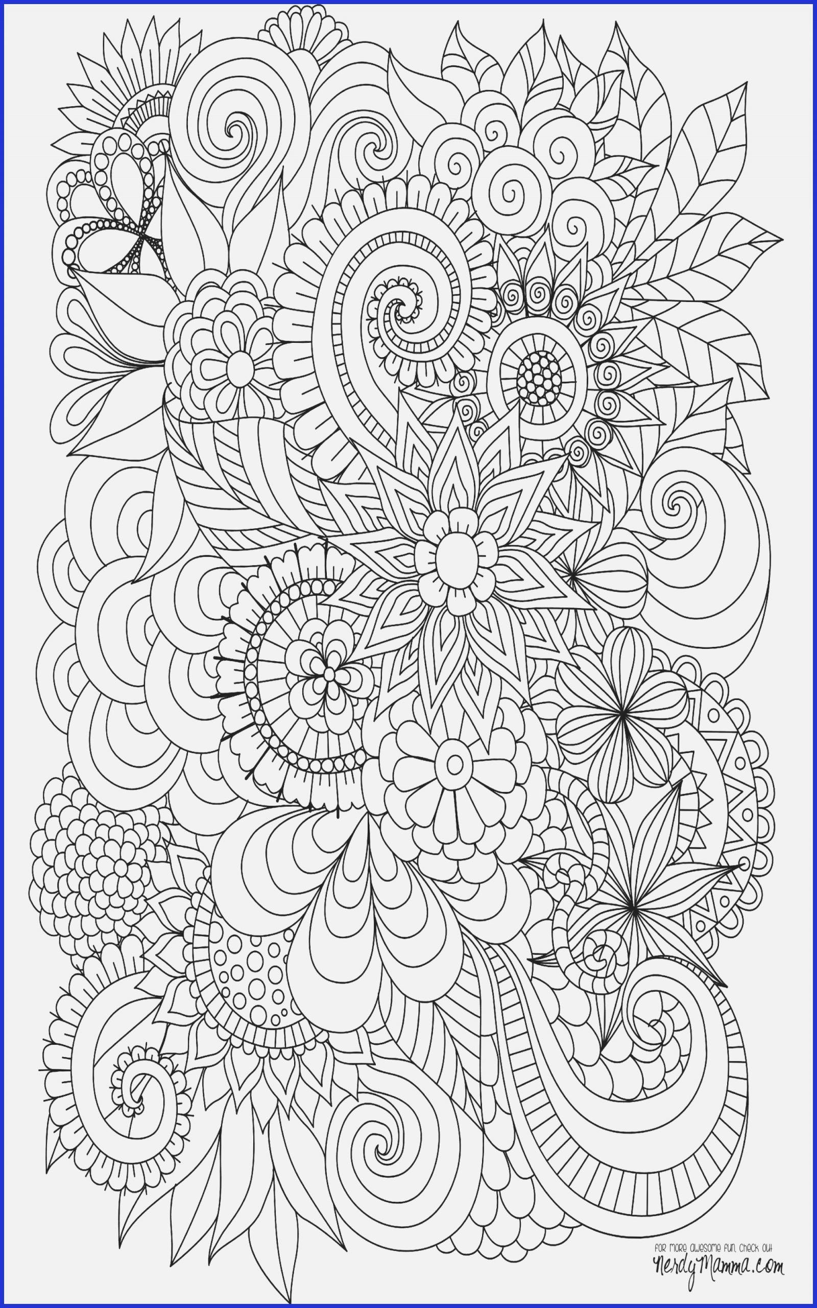 Large Mandala Coloring Pages Page Coloring Coloring Pagesala Colory Number Picture Abstract Coloring Pages Detailed Coloring Pages Mandala Coloring Pages
