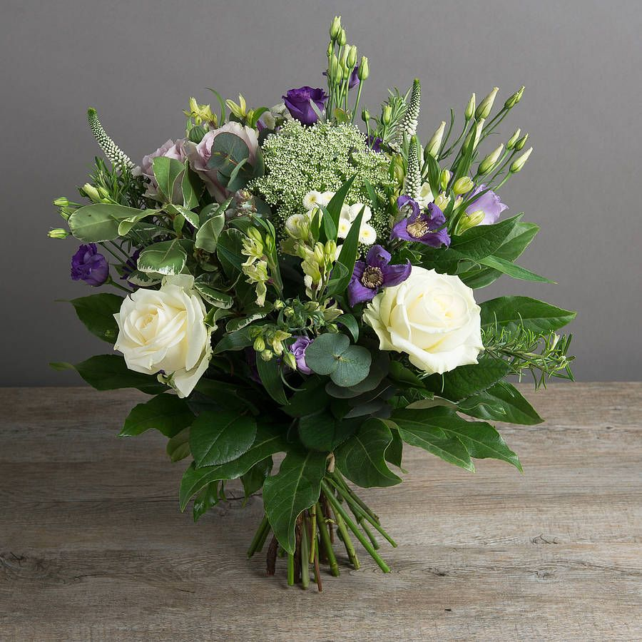 Lilac fresh flower fields bouquet fresh flowers flower and flower lilac fresh flower fields bouquet flower delivery ukvintage izmirmasajfo