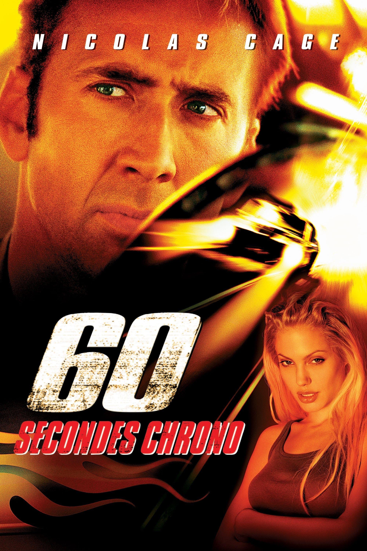 Materazi Filmek Gone In Sixty Seconds 2019 Teljes Film Magyarul Goneinsixtyseconds Gone In 60 Seconds Gone In Sixty Seconds Robert Duvall