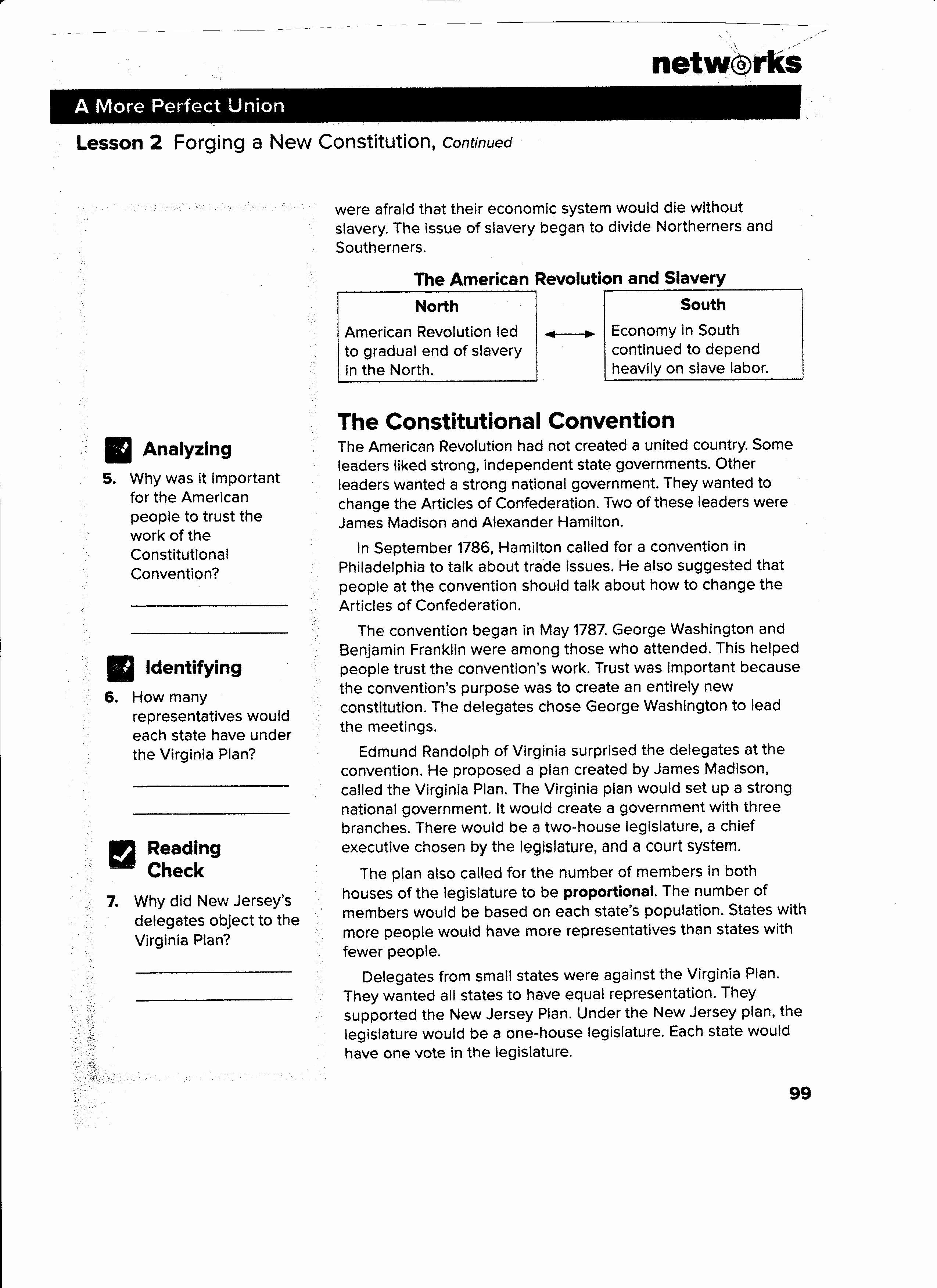 50 Economic Systems Worksheet In