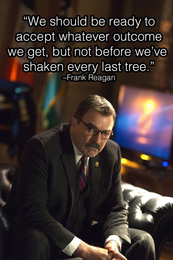 foto de 404 Page Not Found | Tom selleck blue bloods, Bloods quote, Blue ...