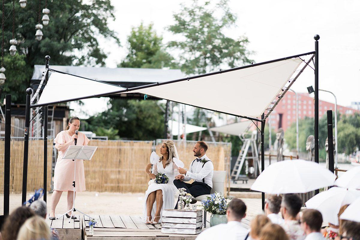 Sage Restaurant Berlin Hochzeit | Outdoor decor, Outdoor, Patio