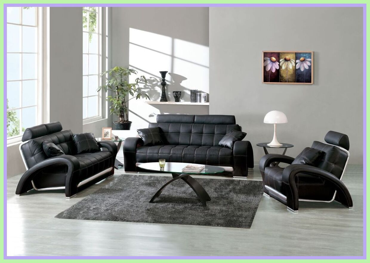 61 Reference Of Sofa Lounge Interior Design In 2020 Living