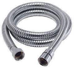 Pin On Shower Hose Changxin Hardware