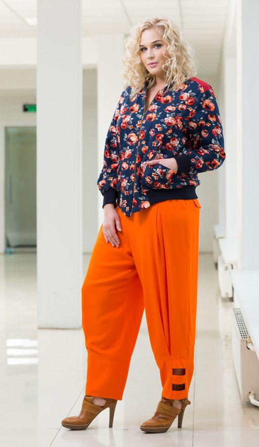 0e8aa8961df EVA collection. Женская одежда большие размеры 52-70.    Интернет-магазин     Брюки