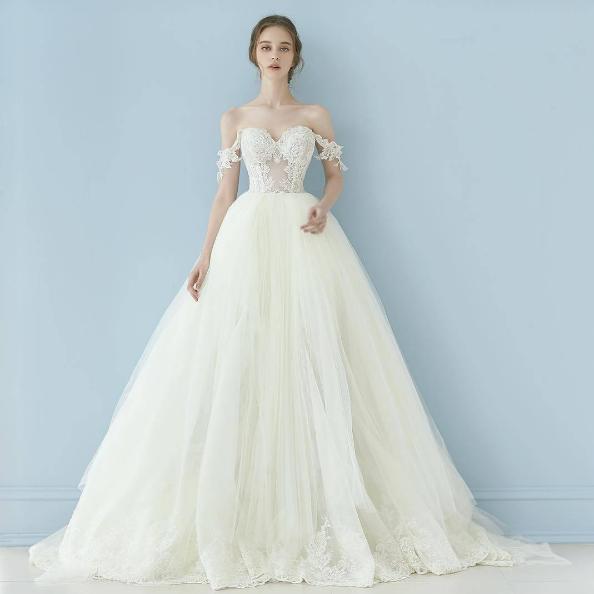 http://fancytemplestore.com | Wedding Dresses | Pinterest | Wedding ...