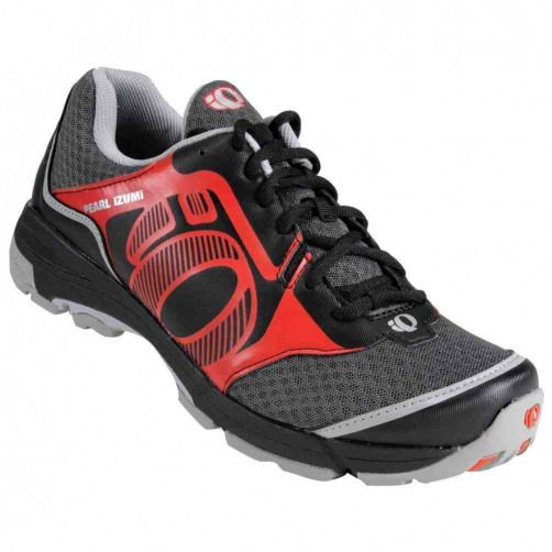 Pin On Cycling Shoes Men S It S Easy If You Do It Smart