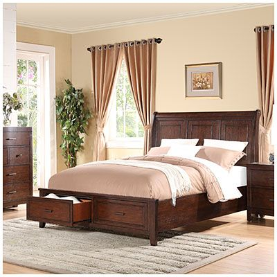 Awe Inspiring Manoticello Bedroom Collection At Big Lots Big Lots Home Interior And Landscaping Ologienasavecom