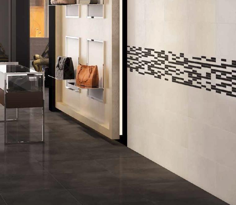 VIP-White-Lapado-12x24-Todagres-Porcelain-Tile From