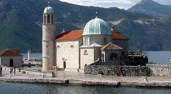 Montenegro Archivi | Guia Viagem