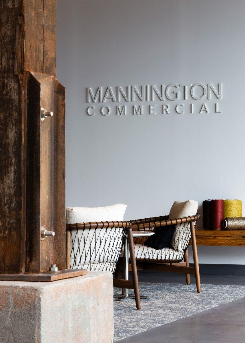 Office Tour Mannington Design Center Atlanta Design