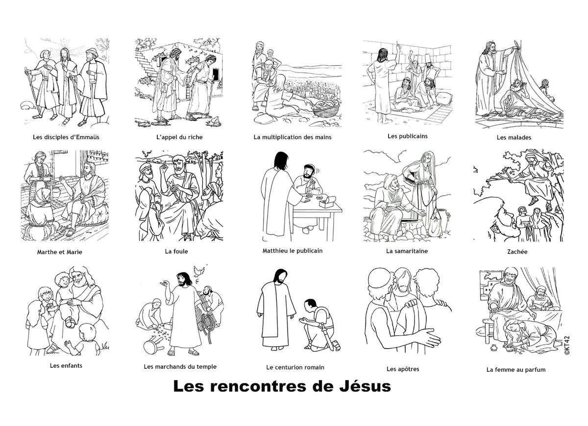 livre rencontre avec des guérisseurs remarquables Poitiers