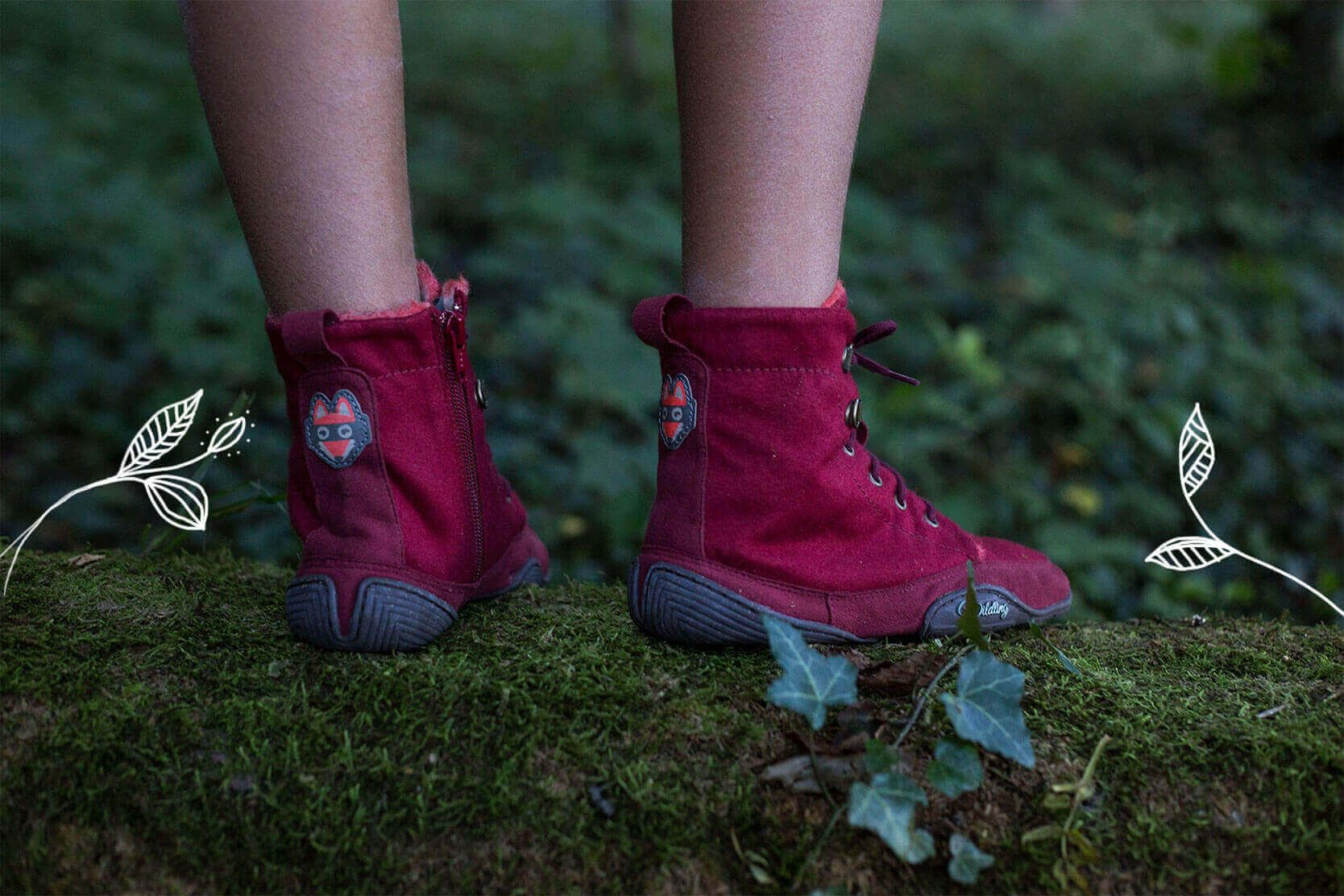 Rewild - Wildling Shoes | Kids Shoes | Barefoot ShoesWildling Shoes | Kids  Shoes | Barefoot