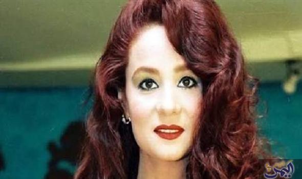 الفنانة سحر رامي تفصح أن تكريم حسين الإمام أسعدها