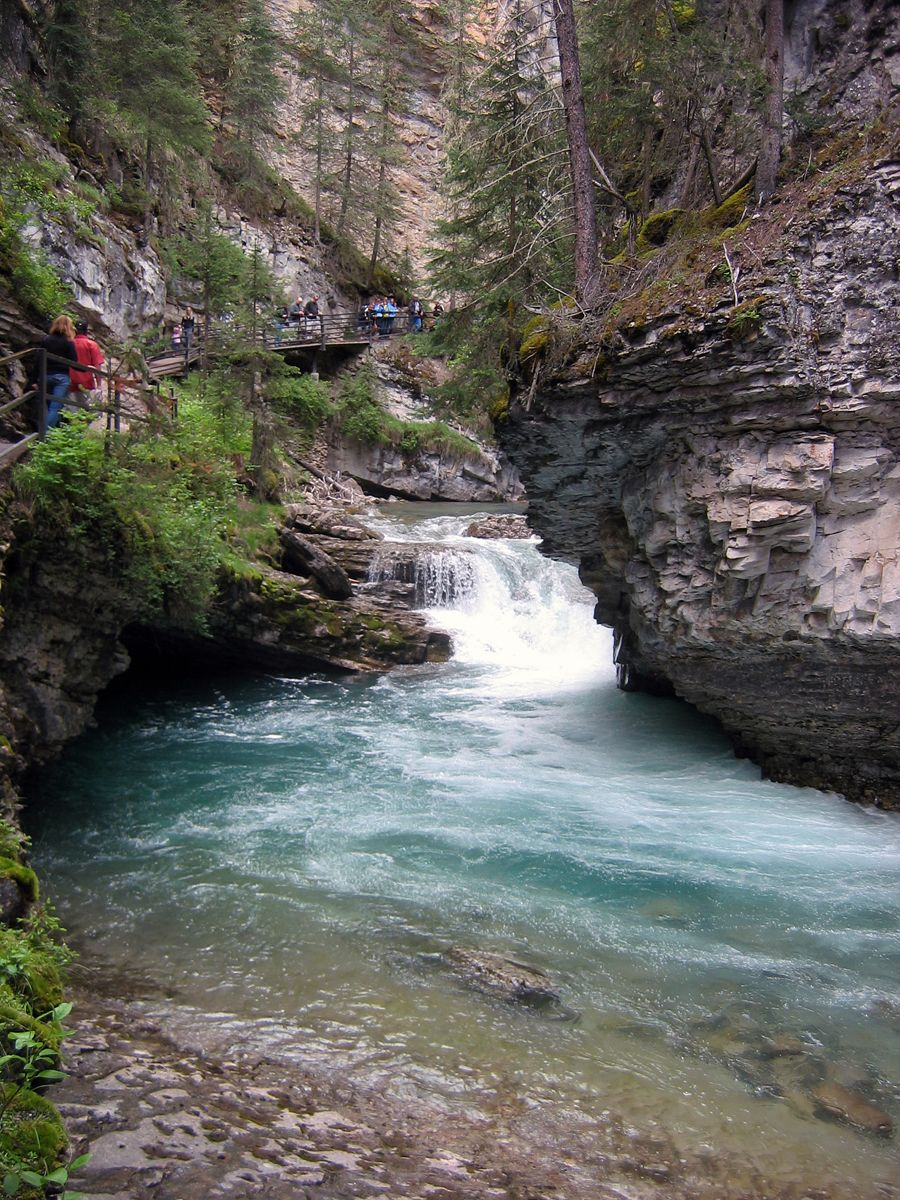 creeks and streams images | Creeks And Streams
