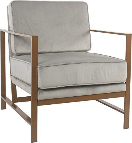 Best Seller Spatial Order Hudson Modern Velvet Accent 400 x 300