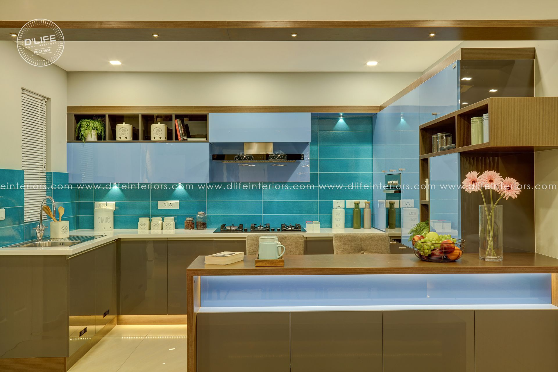 Best Mr Jayshankar S Apartment At Hilite City Calicut By D 640 x 480