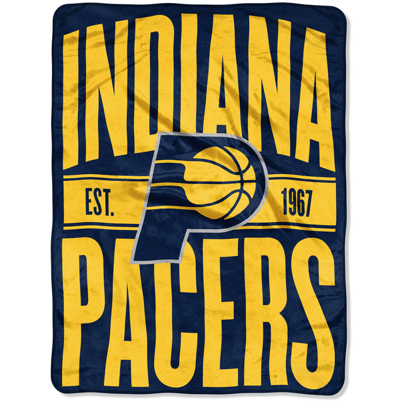 new style f8312 55be6 Indiana Pacers The Northwest Company 46