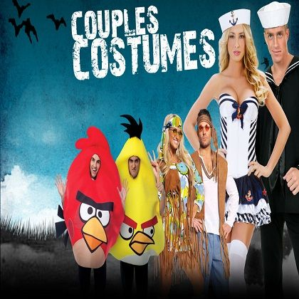 look no further than glendale halloween if you are searching for the best halloween costume store near me to buy yourself a pair of halloween costumes - Halloween Decoration Stores Near Me