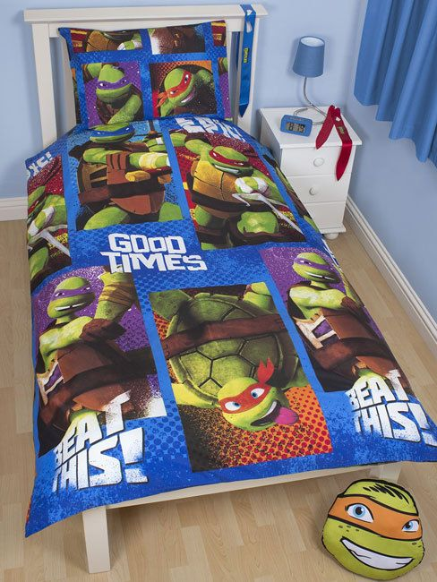 Pin On Bedding For Kids