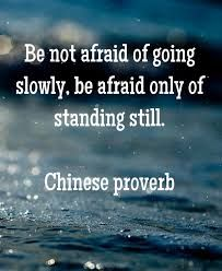 Image result for chinese quotes
